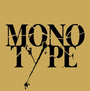 TYPE-MOON France est mort, vive MonoType !